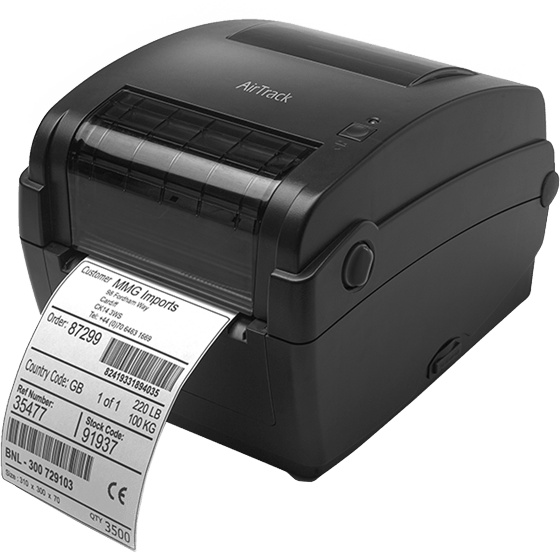 Barcode Printer, Scanner, POS, Mobile Computing and RFID