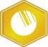 gold_badge