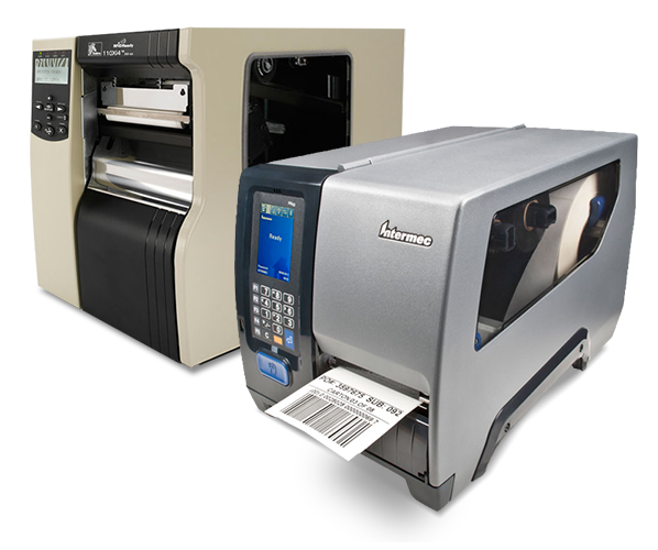 label printing solutions complete barcode inventory With inventory label printer