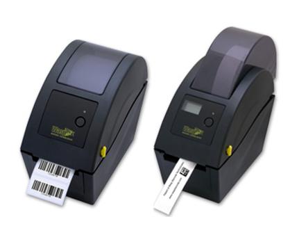 wristband printer machine