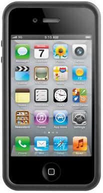 iphone4- iphone4s