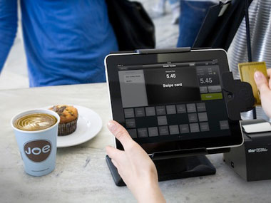ipad-in-action