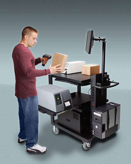 heavydutylabelprintingstation