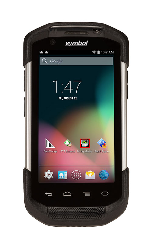 Motorola TC70 Mobile Computer - Best Price Available Online