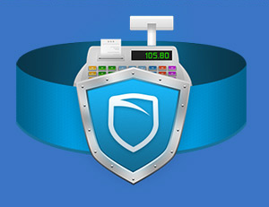 my-digital-shield-blueshield
