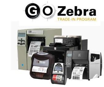 gozebra-logo-printers