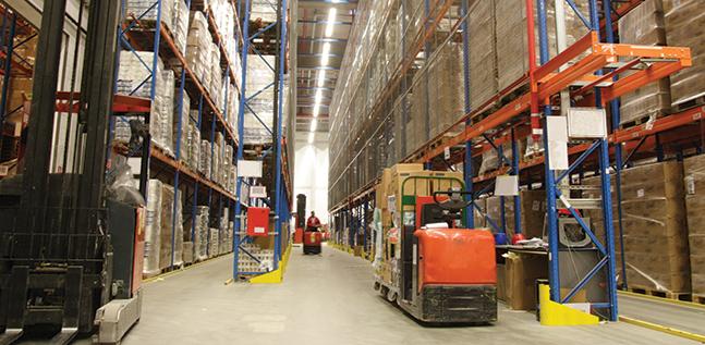 JDI-Logistics-Third-Party-Logistics-Supply-Chain-Solutions-Warehousing-Distribution