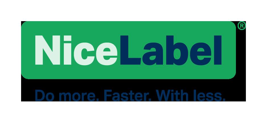 NICELABEL-logo-RGB-1