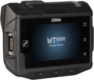 wt6000-2