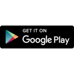 google-play-badge-128x128