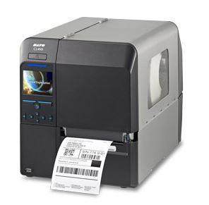 CL4NX Printer