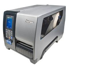 Intermec PM43 Printer - Research, Buy, Call for Advice