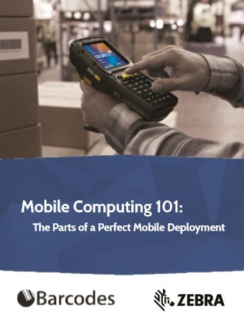 mobilecompebook