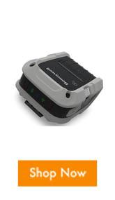 rp-mobileprinter