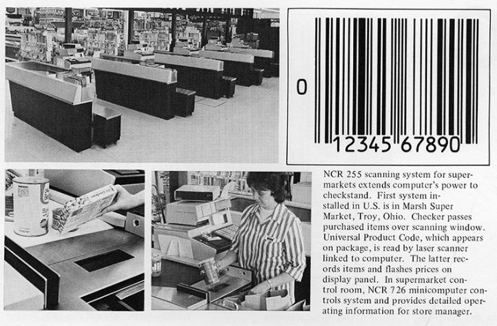 barcode-11
