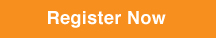 Register to learn about how to drive efficiency in your supply chain.