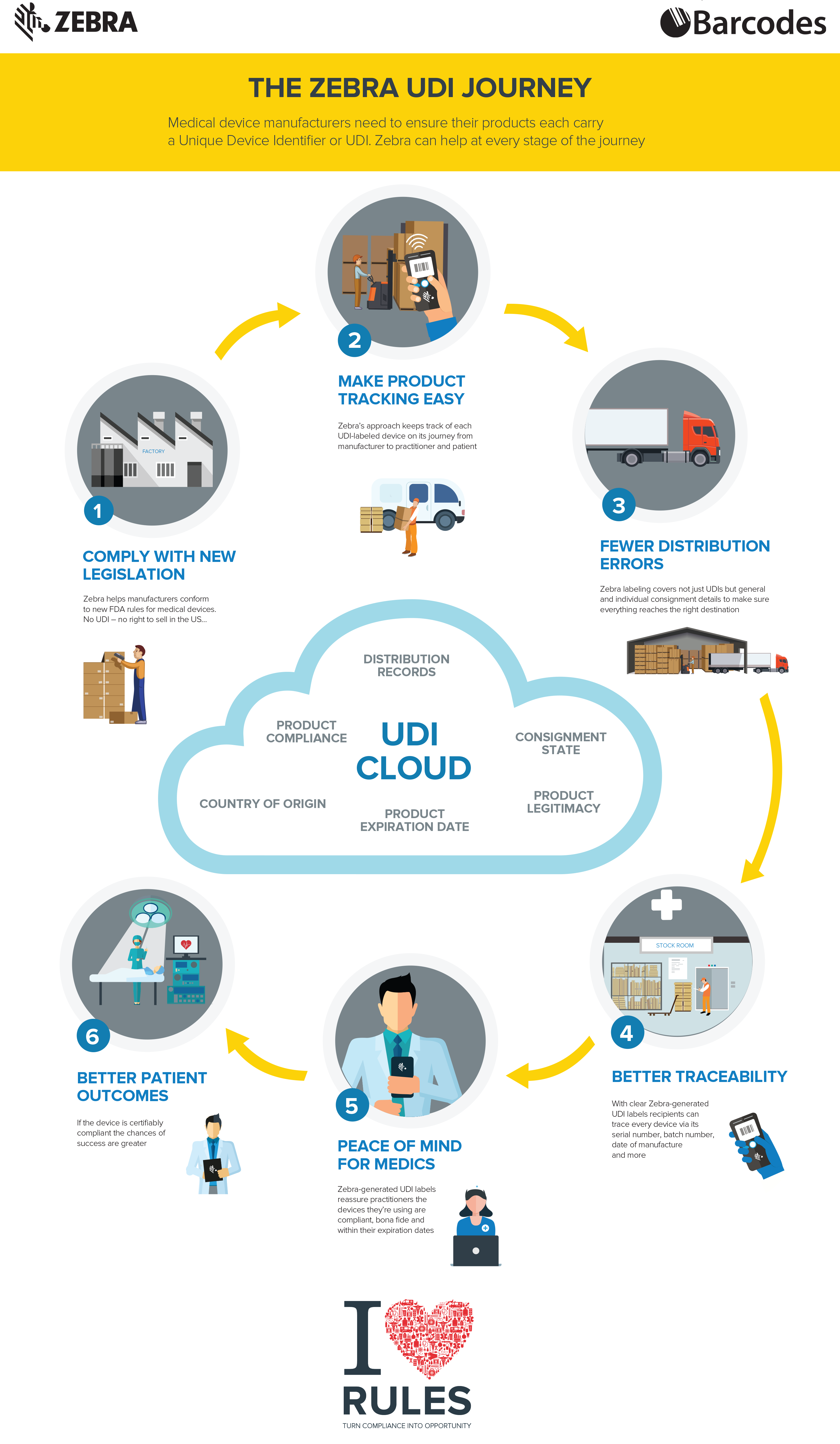 udi-journey-infographic