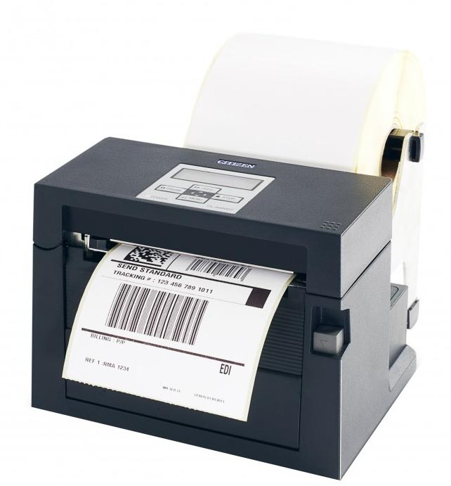 CL-S400ST-label