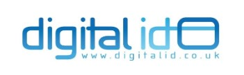 digital-id-uk