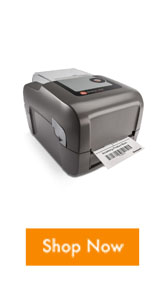 Enhance printing operations with the Honeywell E-Class label printer in your distribution facility.