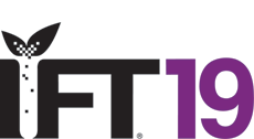 Join Barcodes at IFT19 in both 2841-K.