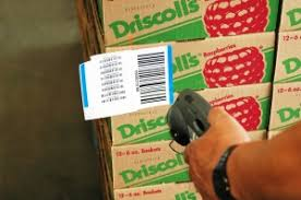 Improve quality assurance and implement a food traceability solution in your business. Join Barcodes at IFT19 in booth 2841-K June 2-5.