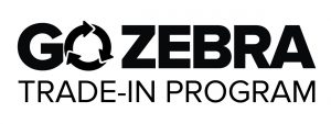 Contact Barcodes for more information about saving with GO Zebra trade-in rebates