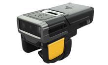 Ergonomic and lightweight Zebra RS5100 Ring Scanner