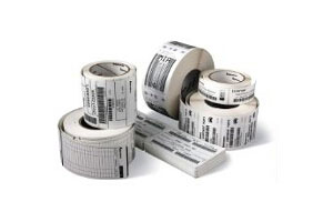 Honeywell Labels and Tags, Available at Barcodes
