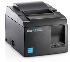 Star Thermal Receipt Printer for POS